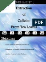 ORGCHEMLAB-Caffeine-Postlab.pdf