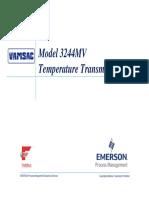 7034-06.pdf