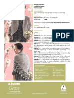 Patons Graceweb8 Cr Shawl.en US