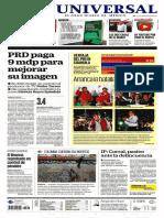 GradoCeroPress Portadas de medios nacionales 03abr2017.pdf