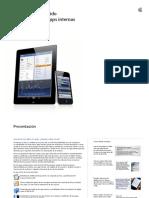 App Móviles - Apple.pdf