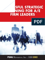 Successful Strategic Planning eBook 2016-1