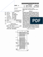 US5108731.pdf