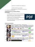 Ã-TOMO y estructura atomica.docx