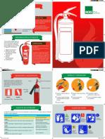 Diptico_uso_de_extintor.pdf