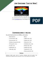 33364692-Dispensaciones-y-pactos.doc