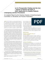 practice-guidelines-for-preoperative-fasting.pdf