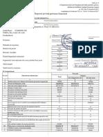 Raportul Privind Gestiunea Financiara PLDM 2016 Anuala-min