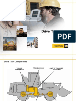 Drive Train Parts Quality[1]