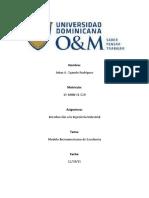 Modelo Iberoamericano de Excelencia.pdf