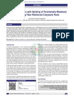 (journal oendukung3)JDentAlliedSci3143-3805453_103414.pdf