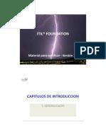 2. ITIL Foundation Version 1.7 Comunit