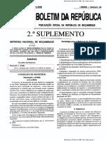 Estratégia BR22 serie I de 29.05.2008.pdf
