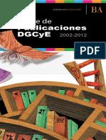 Índice de Publicaciones DGCyE 2002-2012.pdf