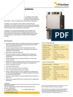 PRIORCLAVE Q63 Front Loading Datasheet (5)