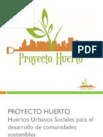 expositora claudia barriga  ponencia huertos urbanos sociales para el desarrollo de comunidades sostenibles.pdf