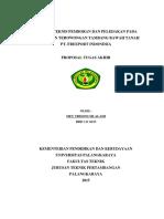 PROPOSAL TUGAS AKHIR.pdf