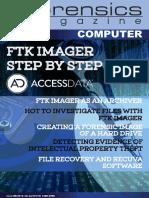 FTK_Imager_eForensics_Mag_rebranded_FINAL_Aug2014.pdf
