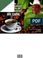 Libro Del Cafe