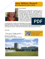 handbook14-15.pdf