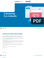 Introducao Ao Marketing No Linkedin