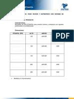 Bovedillas.pdf