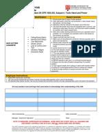 SAWCUTTING CONCRETE (2).pdf