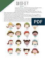 quiesqui.pdf