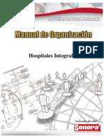 manualdeorganizacionHI.pdf