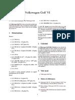 Volkswagen Golf VI.pdf
