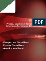 globalisasi1