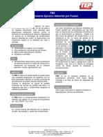 FBE-ASFALCHILE.pdf