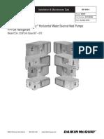 IM_1049-4 - CCH CCW.pdf