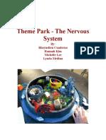 physiologyportfolio  2