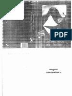 LIVRO Van Whyle 6°.pdf