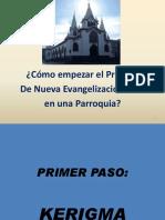 como_empezar_el_sine.pdf