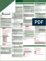 SYSTEM-1 v120 Guide e01 W