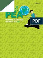 ProgramadeEducacaoAmbientalEscolar201314