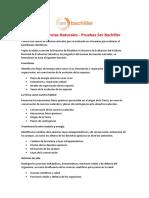 Temario-de-Ciencias-Naturales-Pruebas-Ser-Bachiller.pdf