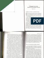 Magda Soares Portugues-Na-Escola-Magda-Soares.pdf