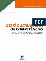 gestaoestrategica.pdf