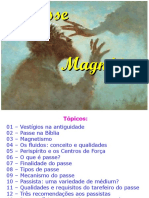 O_Passe_Magnetico.pdf