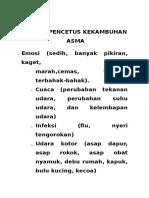 9. faktor pencetus.docx