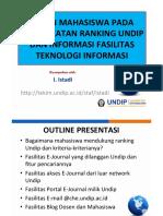 istadi_kuliah_web_tekim_26sept2015.pdf