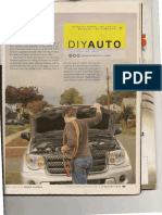 62691361-Popular-Mechanics-Diy-Auto-Problems-Starting-Up-02-2009.pdf