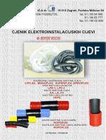 Kopos katalog i cjenik cijevi.pdf