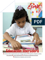 PDF Coleccion Bicentenario