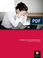 stress-workplace.pdf