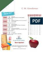 Ementas-CM-Gondomar-5-Semanas-Março.pdf