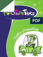1. topics traffic.pdf